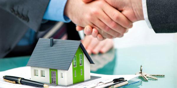Những lý do vì sao bạn nên mua nhà thông qua môi giới