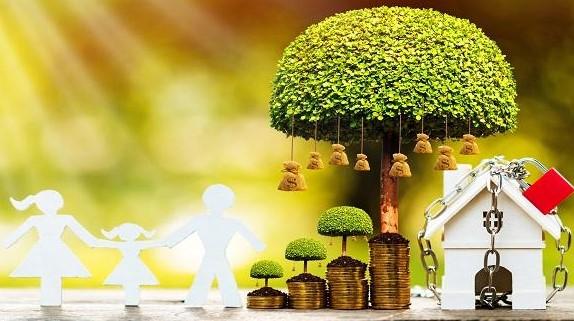 Những lý do vì sao bạn nên mua nhà thông qua môi giới.
